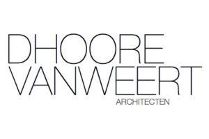 Logo Wim 1