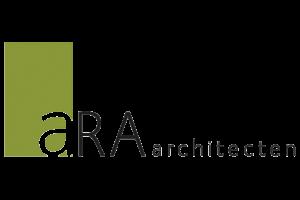 Logo aRA 2019 lang - color low res